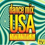 Dance Mix Usa Vol. 5 Lyrics Angelina
