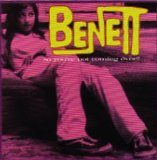 Miscellaneous Lyrics Benett