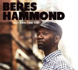 One Love, One Life Lyrics Beres Hammond