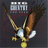 The Seer Lyrics Big Country