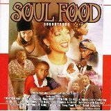 Soul Food Soundtrack Lyrics Blackstreet