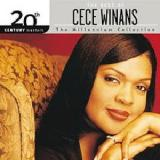 20th Century Masters – The Millennium Collection: The Best Of Cece Winans Lyrics CeCe Winans