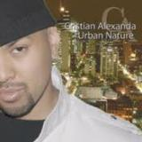 Urban Nature Lyrics Cristian Alexanda