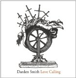 Miscellaneous Lyrics Darden Smith