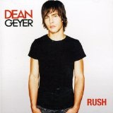 Rush Lyrics Dean Geyer