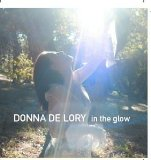 In the Glow Lyrics Donna De Lory