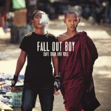Save Rock and Roll Lyrics Fall Out Boy