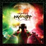 Marauding At Midnight A Tribute To The Sounds Of A Tribe Called Quest Lyrics Funky DL