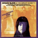 Miscellaneous Lyrics Grace Slick