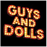 Guys and Dolls Soundtrack Lyrics Guys And Dolls