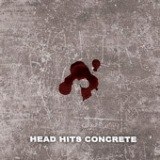 Thy Kingdom Come Undone +9 Lyrics Head Hits Concrete