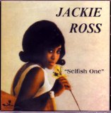Miscellaneous Lyrics Jackie Ross