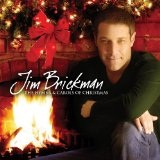 Hymns & Carols Of Christmas Lyrics Jim Brickman