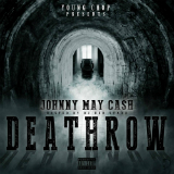 Death Row (Mixtape) Lyrics Johnny May Cash