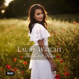 The Last Rose Lyrics Laura Wright