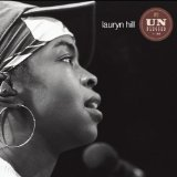 MTV Unplugged Lyrics Lauryn Hill