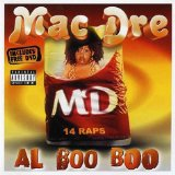 al boo boo Lyrics Mac Dre