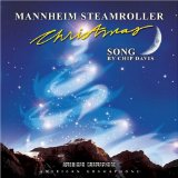 Miscellaneous Lyrics Mannheim Steamroller