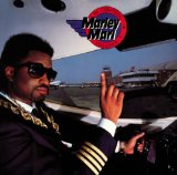 Miscellaneous Lyrics Marley Marl