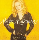 Ten Thousand Angels Lyrics Mccready Mindy