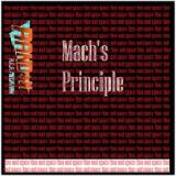 Time and Space: Mach's Principle Lyrics Mega Ran