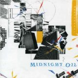 10, 9, 8, 7, 6, 5, 4, 3, 2, 1 Lyrics Midnight Oil