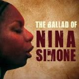 The Ballad Of Nina Simone Lyrics Nina Simone