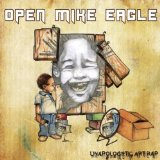 Unapologetic Art Rap Lyrics Open Mike Eagle