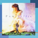 All Of This Love Lyrics Pam Tillis
