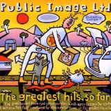 Miscellaneous Lyrics Public Image Limited