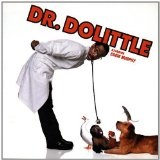 Dr. Dolittle 2 Soundtrack Lyrics R.L.