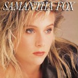 Miscellaneous Lyrics Samantha Fox