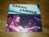 Live at the Troubadour (EP) Lyrics Sarah Jarosz