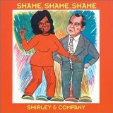 Miscellaneous Lyrics Shirley And Company