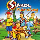 Karoling Lyrics Siakol