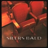 Silers Bald Lyrics Silers Bald