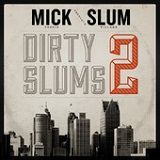 Dirty Slums 2 Lyrics Slum Village