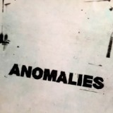Anomalies Lyrics SPC ECO