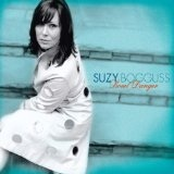 Sweet Danger Lyrics Suzy Bogguss