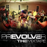 PrEVOLVEr (Mixtape) Lyrics T-Pain