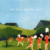 Miscellaneous Lyrics The Bird & The Bee