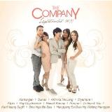 Lighthearted OPM Lyrics The Company