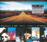 Stoned & Dethroned Lyrics The Jesus & Mary Chain
