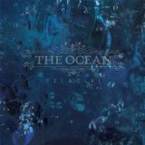 Pelagial Lyrics The Ocean