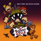 Miscellaneous Lyrics The Rugrats Movie