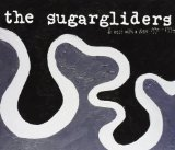 A Nest With a View Lyrics The Sugargliders