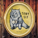 Miscellaneous Lyrics Tony Sly