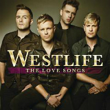 The Love Album Lyrics Westlife