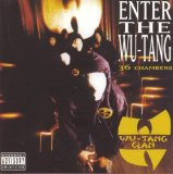 Miscellaneous Lyrics Wu-Tang Clan F/ Tekitha