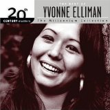 Miscellaneous Lyrics Yvonne Elliman